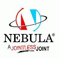 NEBULA SURGICAL PVT. LTD.