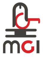 MAHAGURU INC