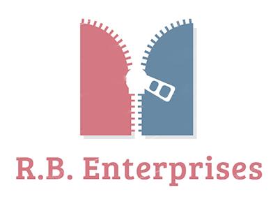 R. B. ENTERPRISES