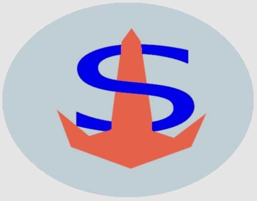 SHIVAM SHIPPING SERVICES