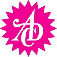 Adscof GMBH