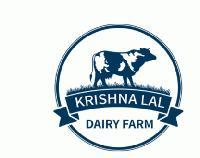 KRISHAN LAL DAIRY FARM