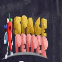 SpacePepper Studios