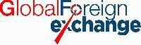 GLOBAL FOREIGN EXCHANGE Ltd