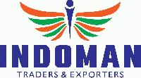 INDOMAN TRADERS AND EXPORTERS LLP