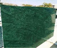 Anil Marble & Granite Exports