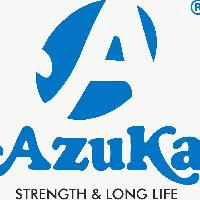Azuka Synthetics LLP