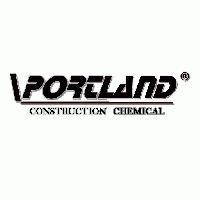 Portland Co.,Ltd