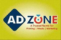 Adzone