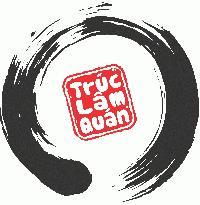 TRUC LAM QUAN TUE., JSC