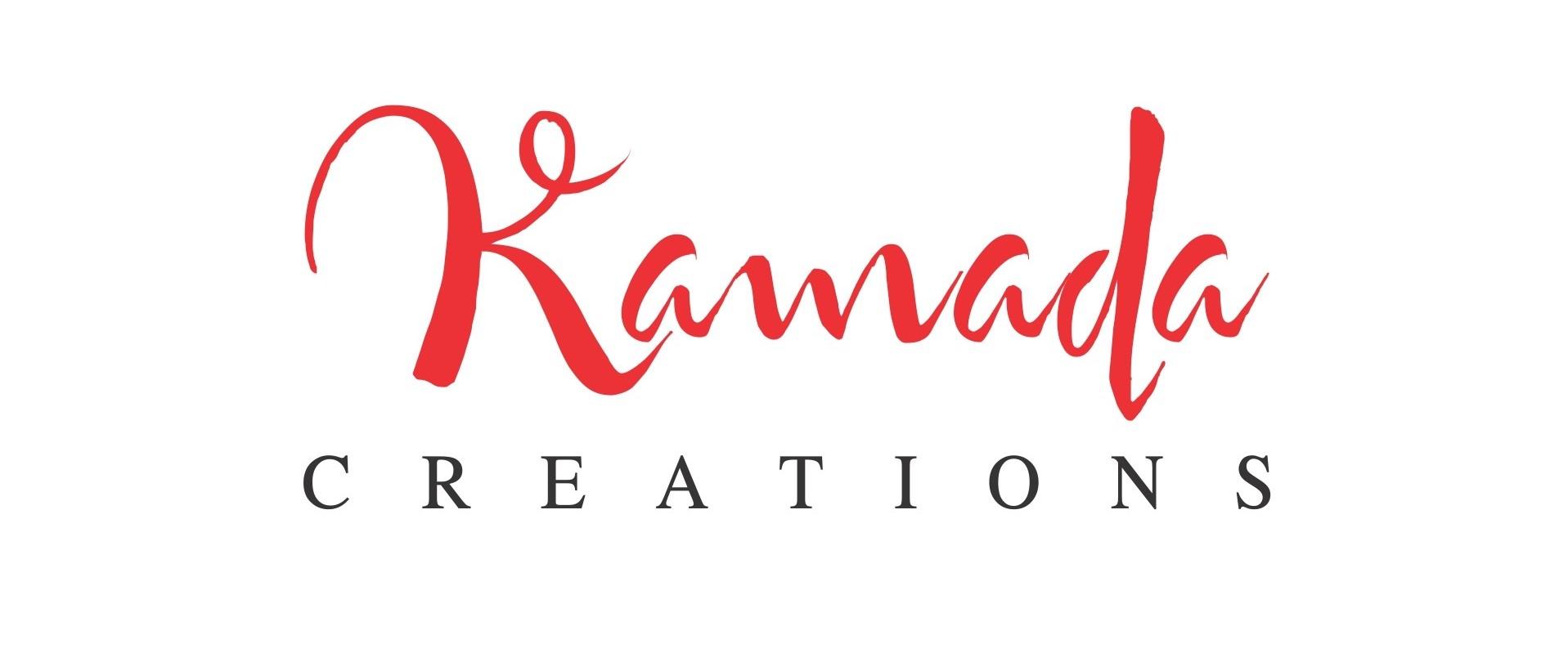 KAMADA CREATIONS