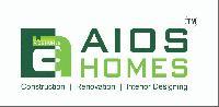 AIOS HOMES INDIA PVT. LTD.