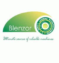 BLENZOR TM (INDIA)