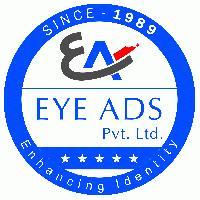Eye Ads Pvt Ltd