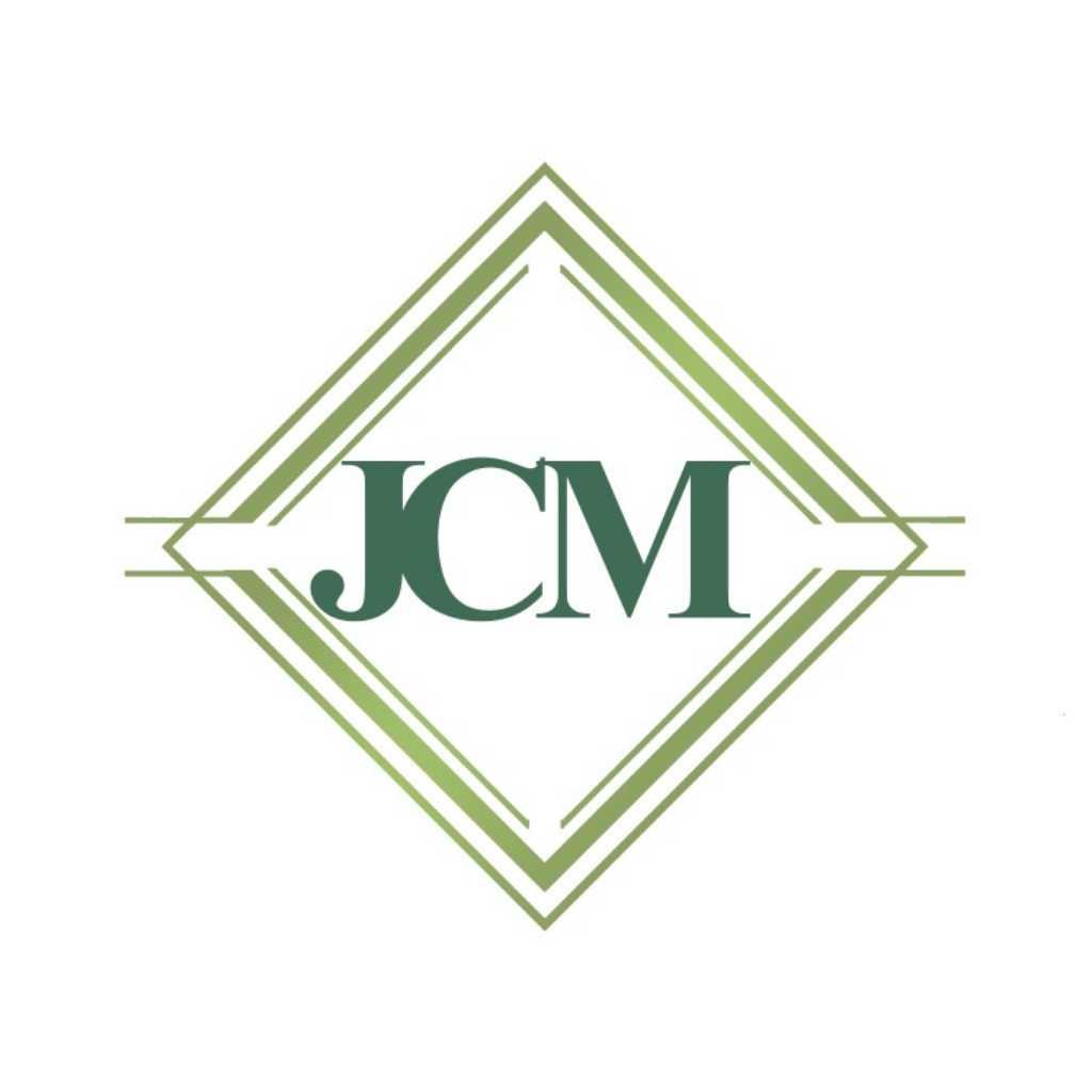Jayasree Coir Mills
