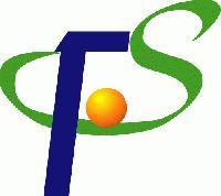 Fu-Shine Global Co., Ltd.