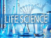 LAST LIFE SCIENCES