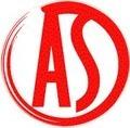 ASHIRWAD SALES
