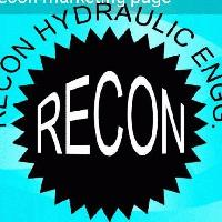 RECON HYDRAULICS ENGGS.