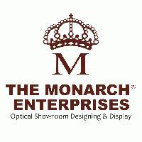 THE MONARCH ENTERPRISES