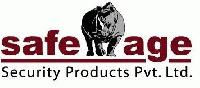 SAFEAGE SECURITY PRODUCTS PVT. LTD.