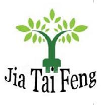 JIA TAI FENG PLASTIC WOVEN CO., LTD
