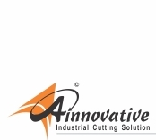 A Innovative International Ltd.