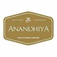 Anandhiya International Marketing Pvt. Ltd.
