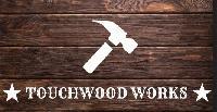 TOUCHWOOD WORKS