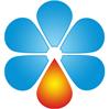 HENAN HUATAI CEREALS AND OILS MACHINERY CO.,LTD.