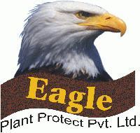 EAGLE PLANT PROTECT PVT. LTD.
