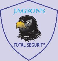 JT SECURITY SYSTEMS & INTEGRATIONS PVT. LTD.
