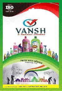 Vansh Clean Care Enterprise