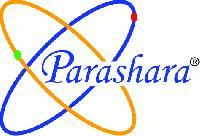 Parashara Software Pvt. Ltd.