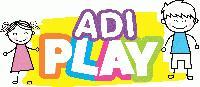 ADIPLAY PLAYGROUND EQUIPMENTS