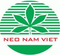 NEO NAM VIET COMPANY LIMITED