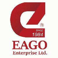 EAGO Enterprise LTD.