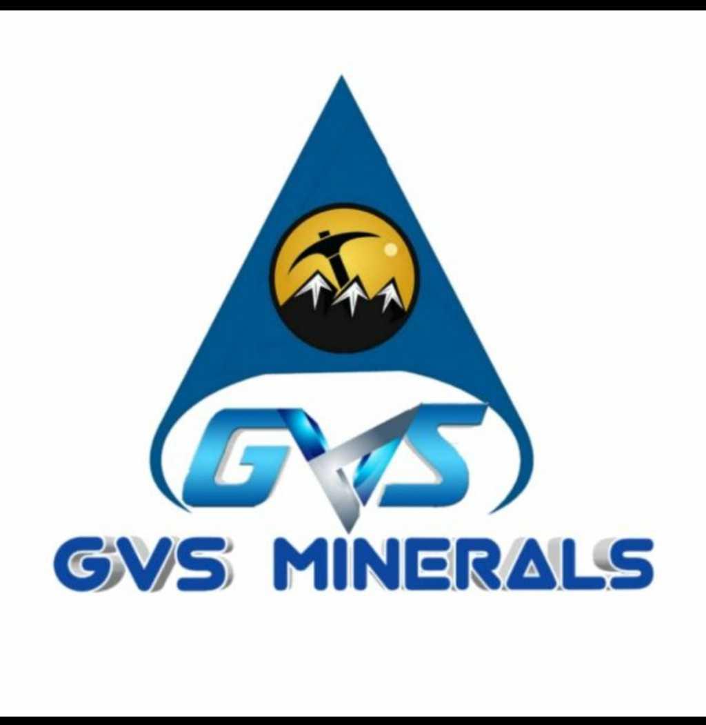 GVS MINERALS