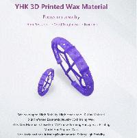 PLEMPIRE 3D TECHNOLOGY CO.,LTD