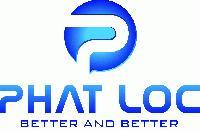 PHAT LOC HEAT MATERIALS CO., LTD.