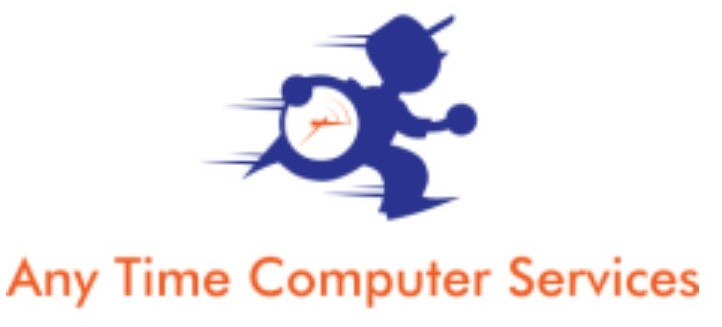 Any Time Computer Services