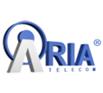 ARIA TELECOM SOLUTIONS PVT. LTD.