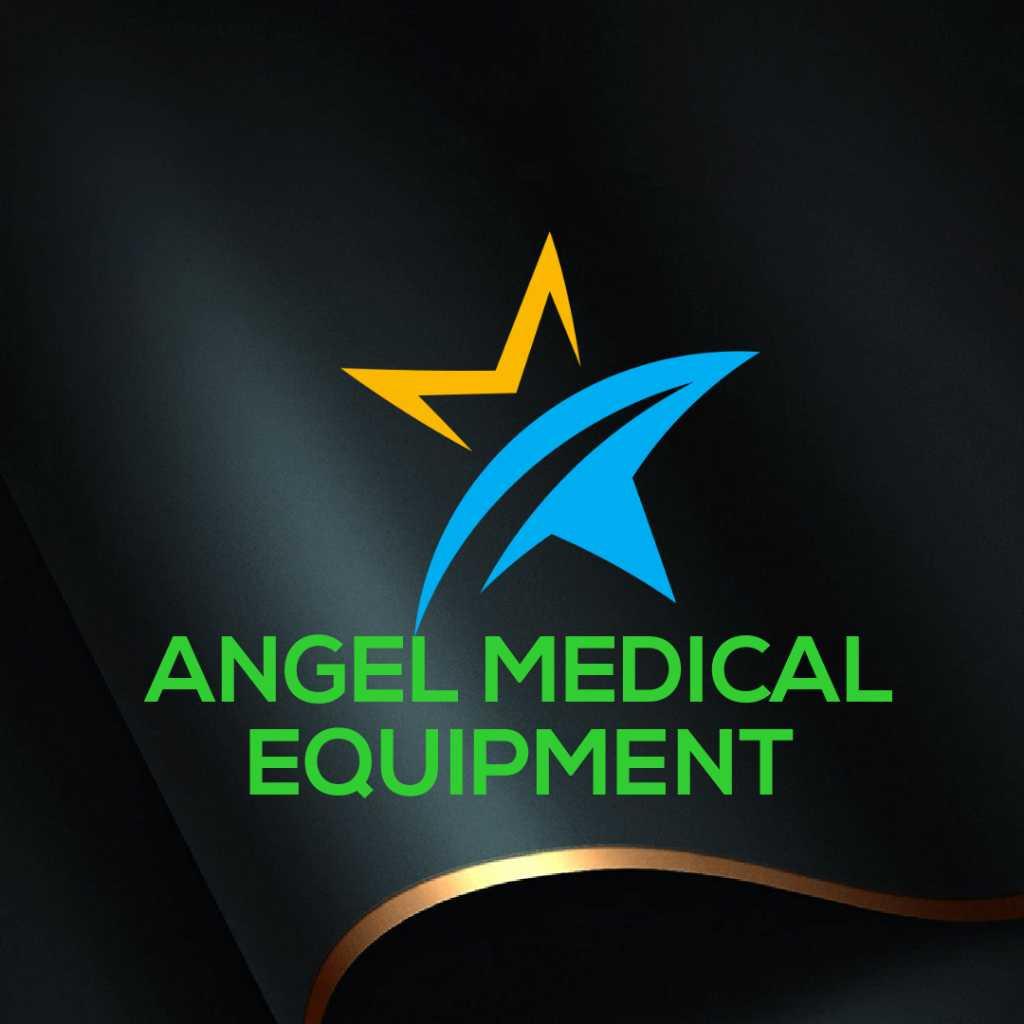 ANGEL MEDICAL EQUIPMENT