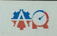 A. R. Enterprises