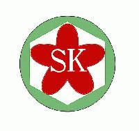 SHENG KAI