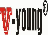 Beijing V-Young Tech. Development Co.,LTD