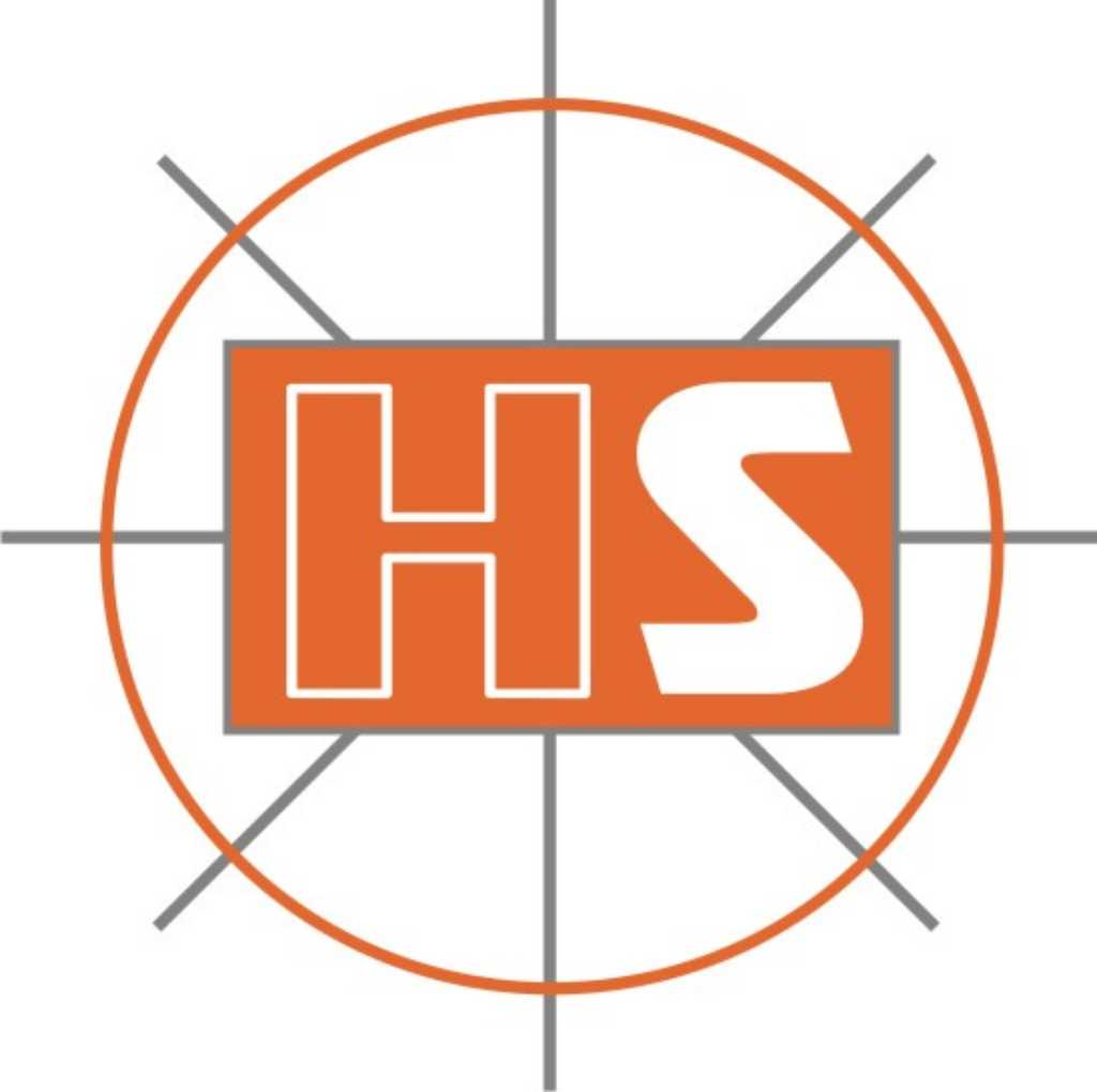 M/S H.S.HEATERS AND ELECTRICALS