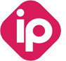 IPSONS Pharma Equipments Private Limited