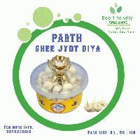 Parth Production
