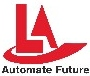 LEELAVATI AUTOMATION PVT. LTD.